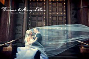 sydney-cinematic-wedding-videos